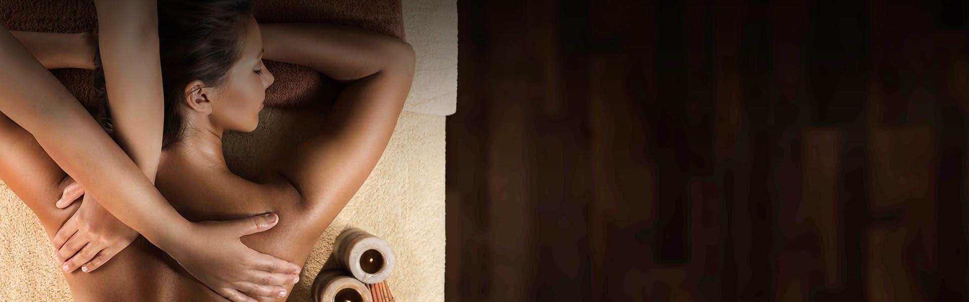 Erotic massage parlours in catania excited too