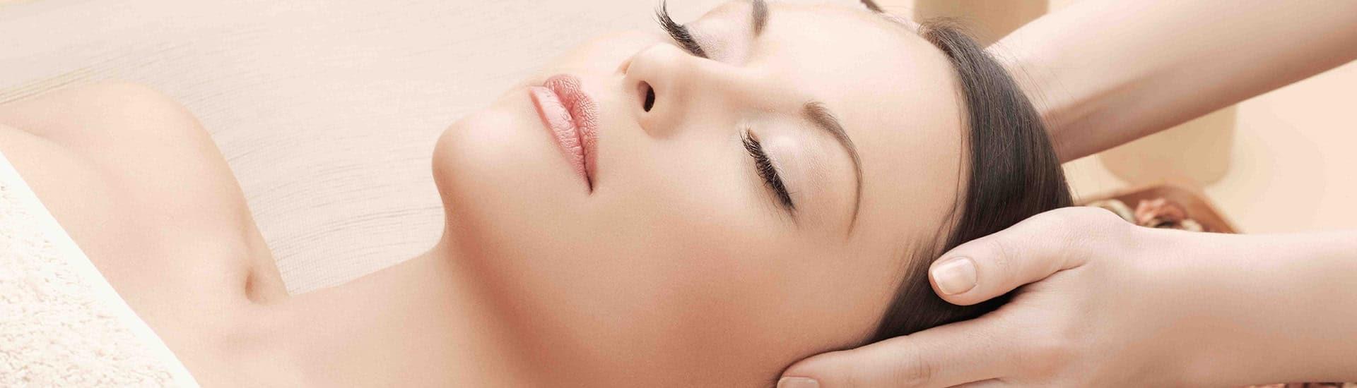 erotic massage utrecht body to body massage belgie