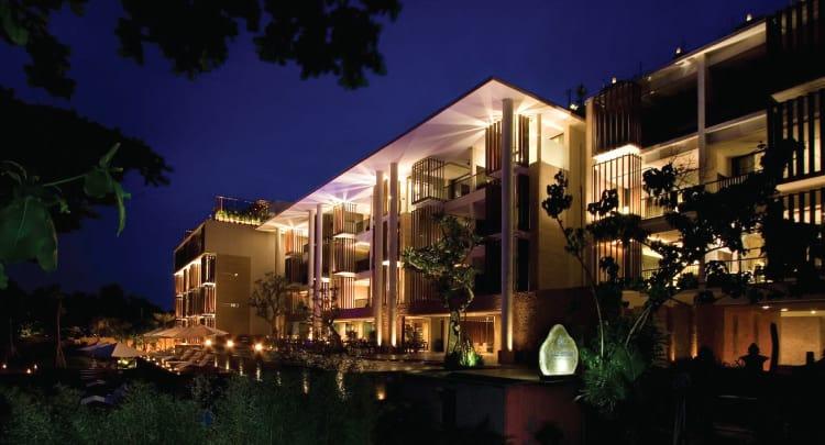 Hotel Promotion In Bali Stay Longer At Anantara Seminyak