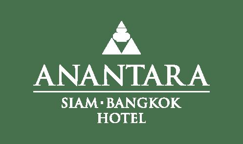 Siam Hotel Bangkok Anantara Siam Bangkok Hotel Official Site
