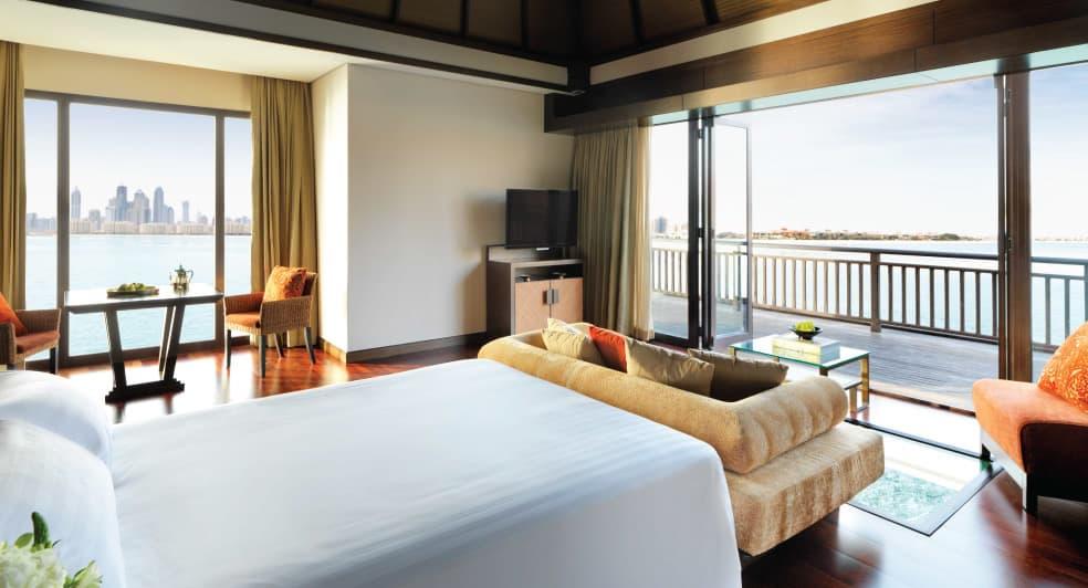 Bedroom Ideas Australia