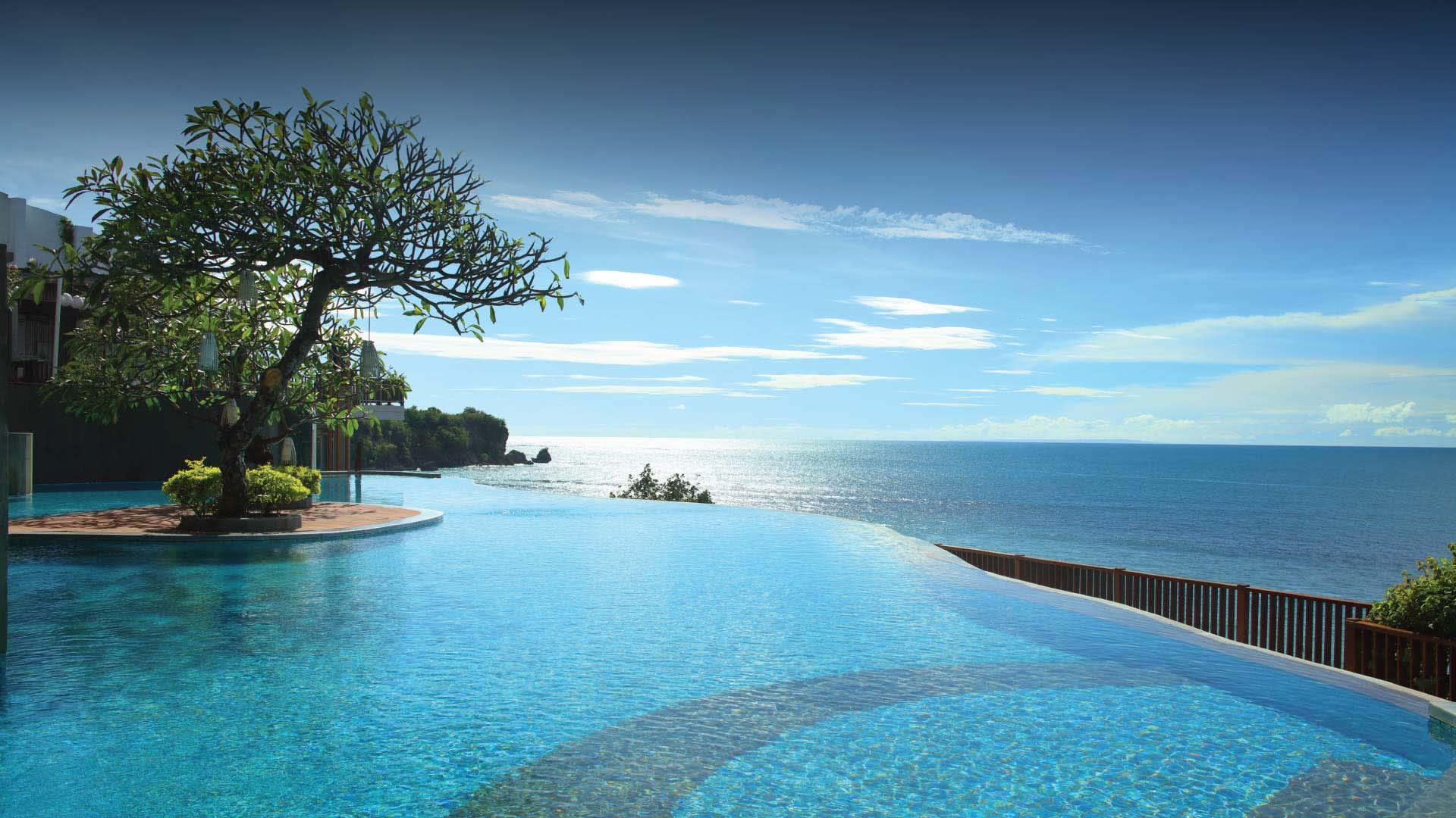 Uluwatu things to do | Leisure at Anantara Uluwatu Bali Surf Resort