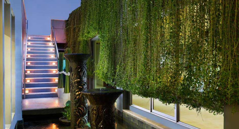Vacation Club Bali