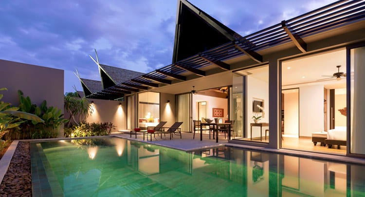 Most Luxurious Hotels In The World Anantara Resorts And Spa