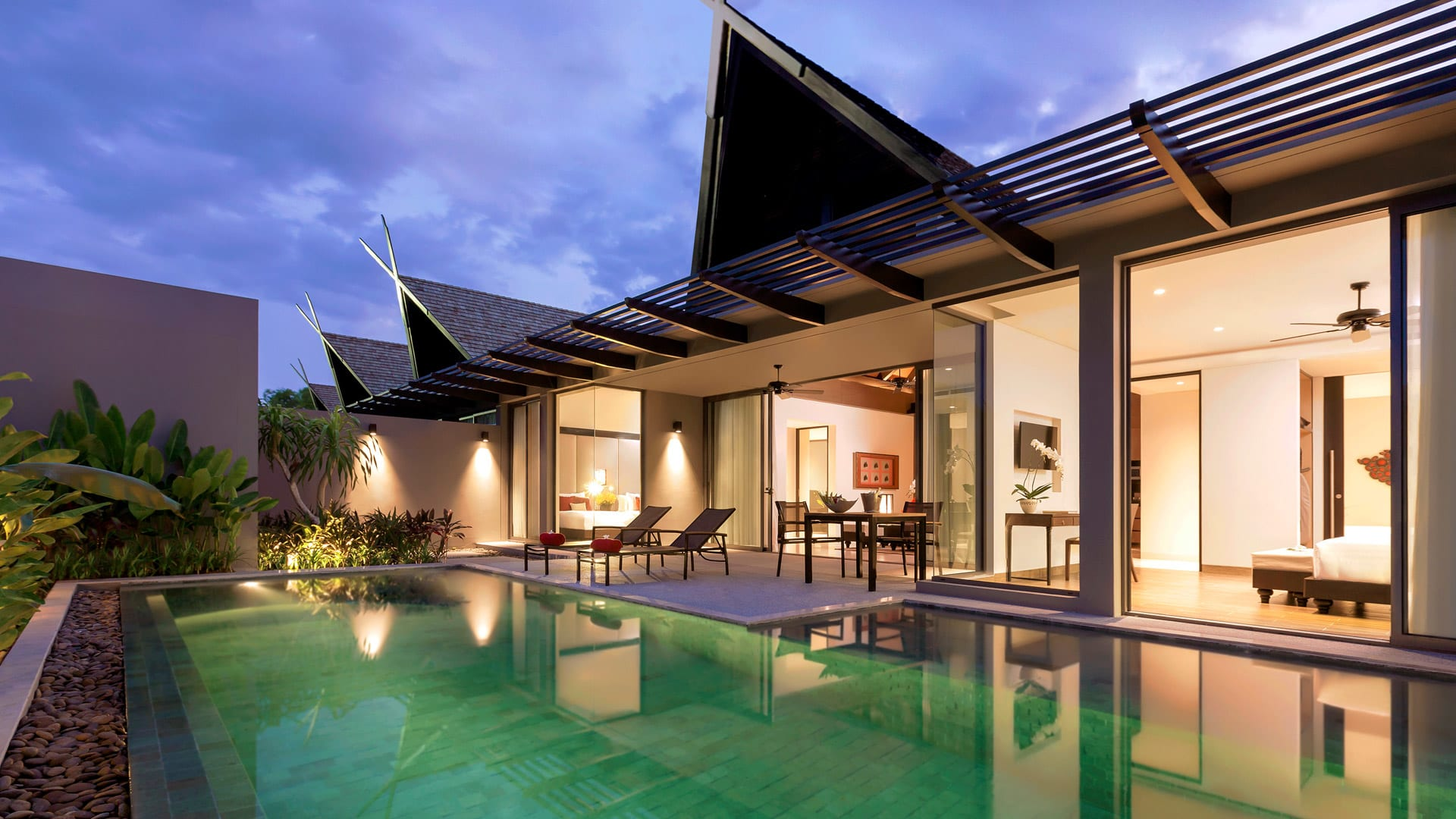 https://assets.anantara.com/image/upload/q_auto,f_auto/media/minor/anantara/images/anantara-vacation-club-mai-khao-phuket/the-resort/avc_mai_khao_1920x1080.jpg
