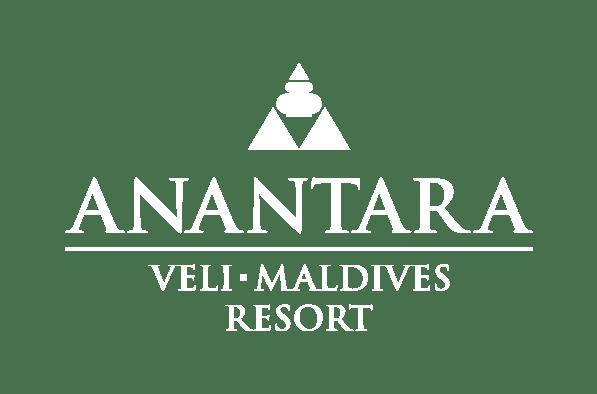 maldives resorts anantara veli maldives resort official site