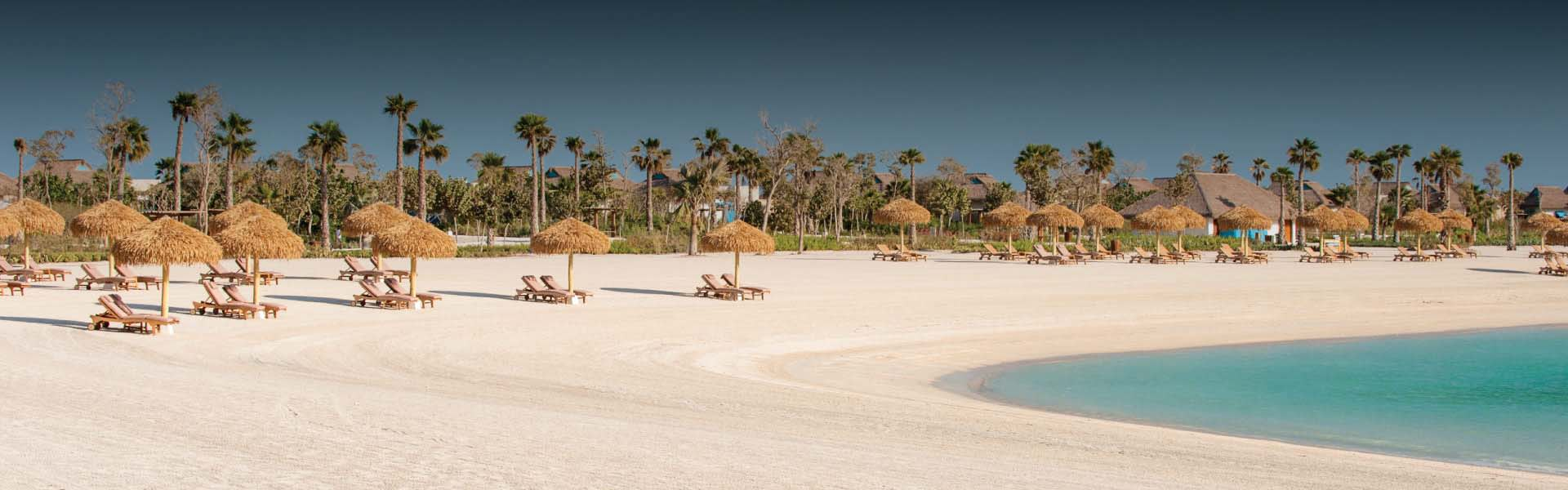 Hotel In Doha Contact Banana Island Resort Doha By Anantara