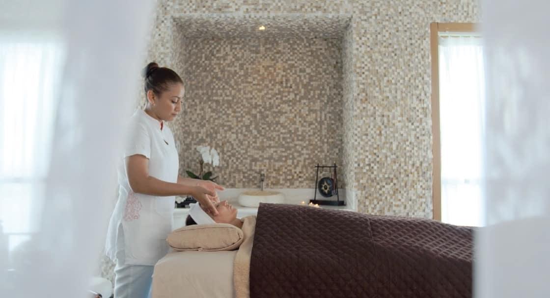 Facial Treatments in Doha