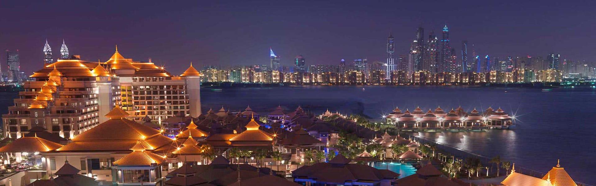 Luxury Hotel Group About Anantara Resort Hotels Spas Maldives Trip Testimoni Previous