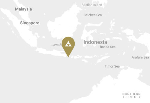 Luxury Bali Hotels Luxury Hotels In Indonesia By Anantara