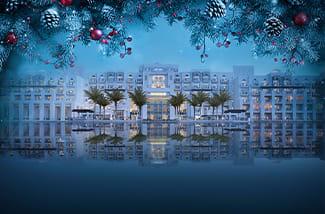 AEAS_Christmas_Room Offer_325x214