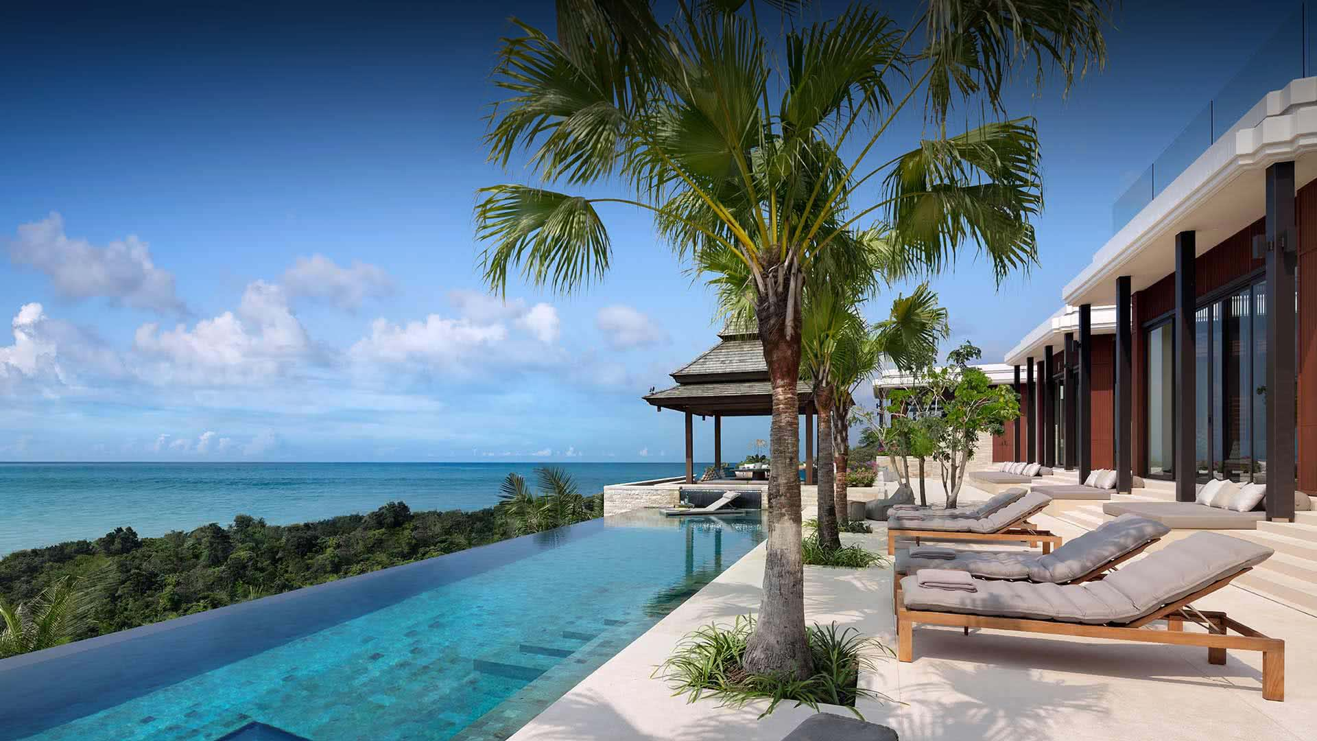 https://assets.anantara.com/image/upload/q_auto,f_auto/media/minor/anantara/images/layan-residences-by-anantara/the-resort/layanresidences_theresort_header_1920x1080.jpg