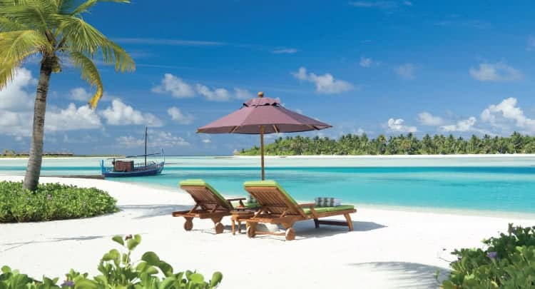 Luxury Hotel Reservations| Anantara Hotels | Contact Us