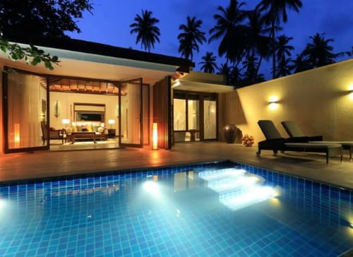 Anantara to Bring its Authentic Luxury to Sri Lanka For the First Time in late 2015