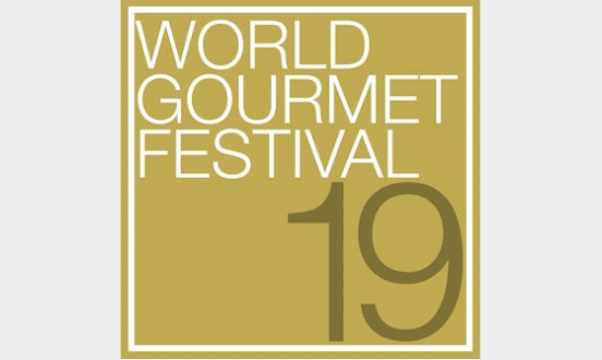 19th World Gourmet Festival Brings a Stellar Line Up of International Chefs to Anantara Siam Bangkok Hotel