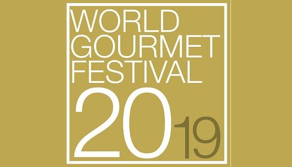 World Gourmet Festival Celebrates 20 Years of Extraordinary Culinary Journeys in Asia's City of Angels