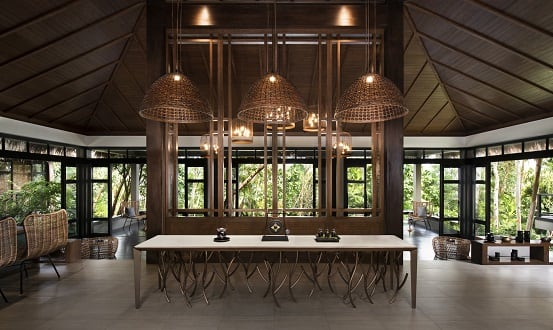 Local Inspirations Influence Design at Anantara Quy Nhon Villas