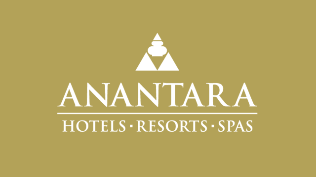 Anantara Recognised At The 2019  Travel + Leisure Us World's Best Awards
