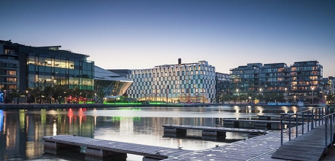 Anantara to make its début in Ireland by rebranding The Marker Hotel