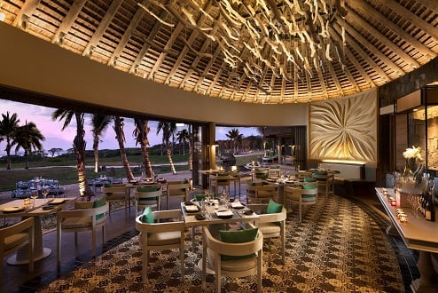 Discover the South East Coast of Mauritius At the New Anantara Iko Mauritius Resort and Villas