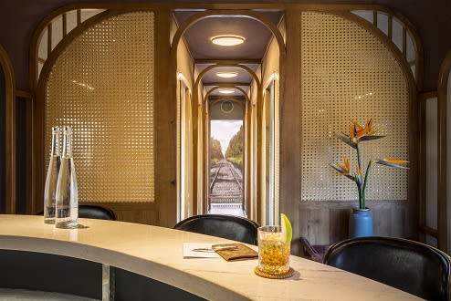 The Vietage Launches Luxury Railway Journeys Through South Central Vietnam