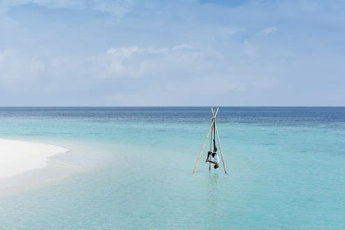 Anantara Hotels Resorts and Spas Hosts World Wellness Weekend Activities Around The Globe