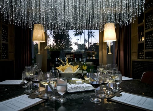 Anantara Wins More Wine Spectator Awards than Any Individual Hotel Brand for 2016