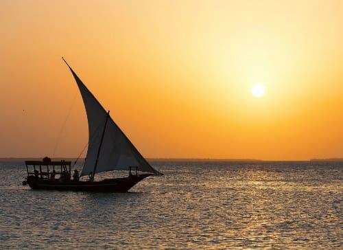 Anantara announces development of new resort in Zanzibar