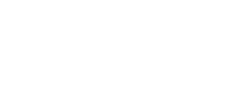 Qasr Al Sarab Desert Resort by Anantara Official Logo