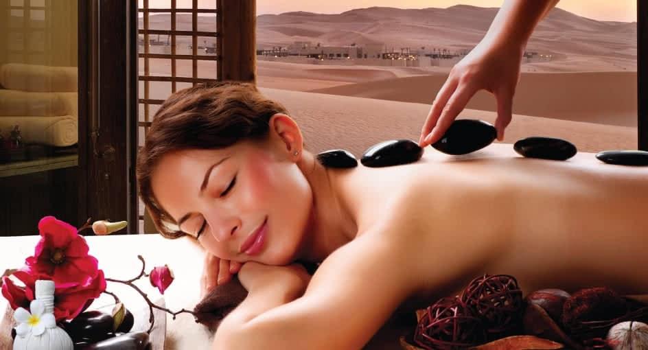Sex massage in qasr farafra