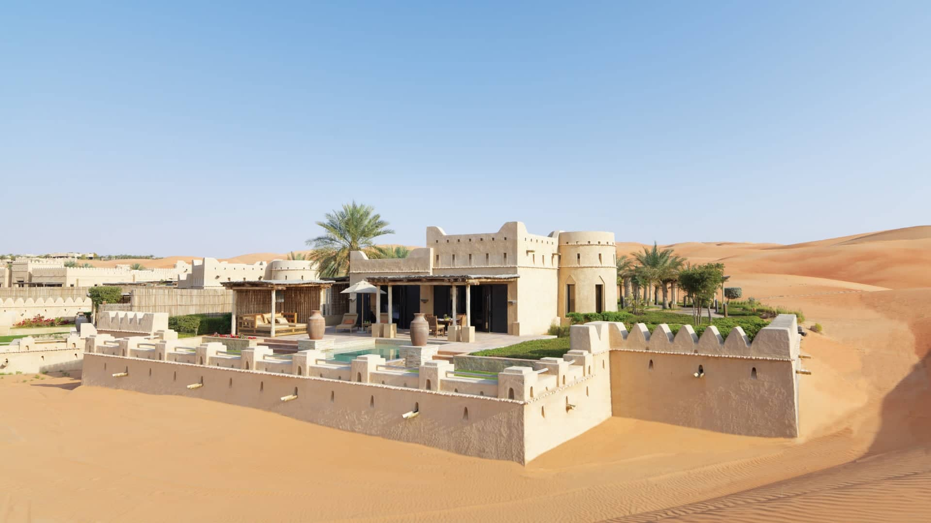 https://assets.anantara.com/image/upload/q_auto,f_auto/media/minor/anantara/images/royal-pavilion-villas-by-qasr-al-sarab/the-resort/desktop-banner/royal_pavilion_by_qasr_al_sarab_desktop_banner_1920x1080.jpg