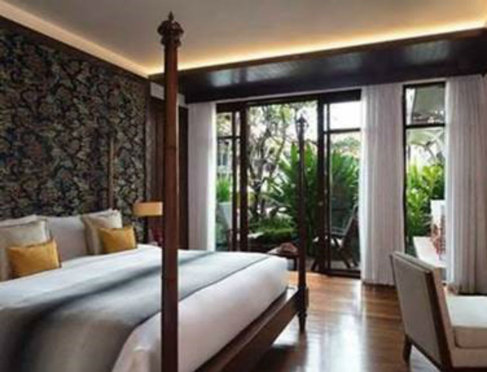 Anantara Angkor Resort Unveils Two Presidential Suites Inspired By Explorers Of Old