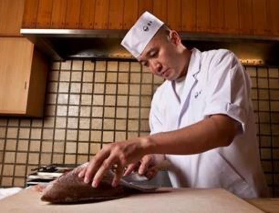 Star Studded 18th World Gourmet Festival Returns to Anantara Siam