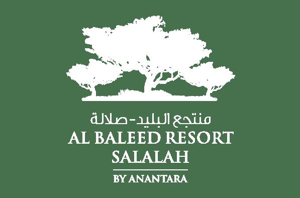 Salalah Hotels | Al Baleed Resort Salalah by Anantara Official Site