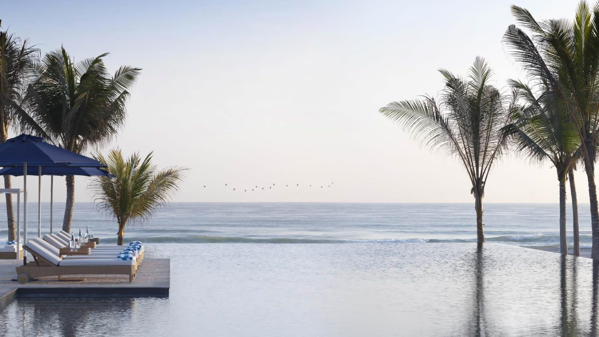https://assets.anantara.com/image/upload/q_auto/media/minor/anantara/images/al-baleed-resort-salalah-by-anantara/the-resort/al_baleed_by_anantara_pool_header_1920x1080.jpg