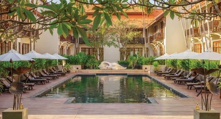 Luxury Hotel Jobs At Anantara Careers Anantara Hotels Resorts