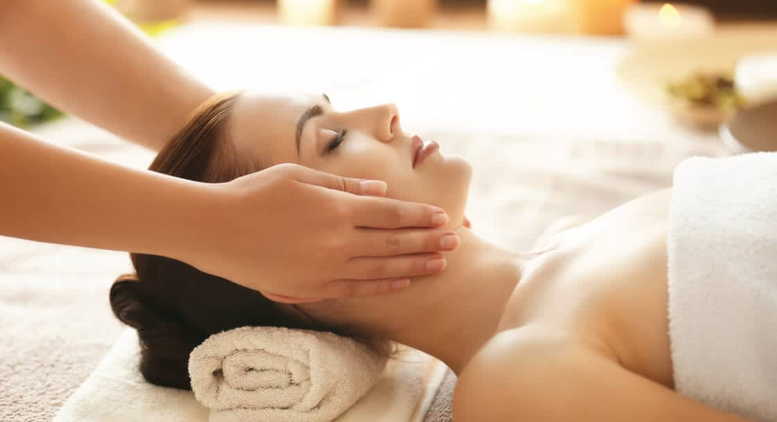 czech massage 365