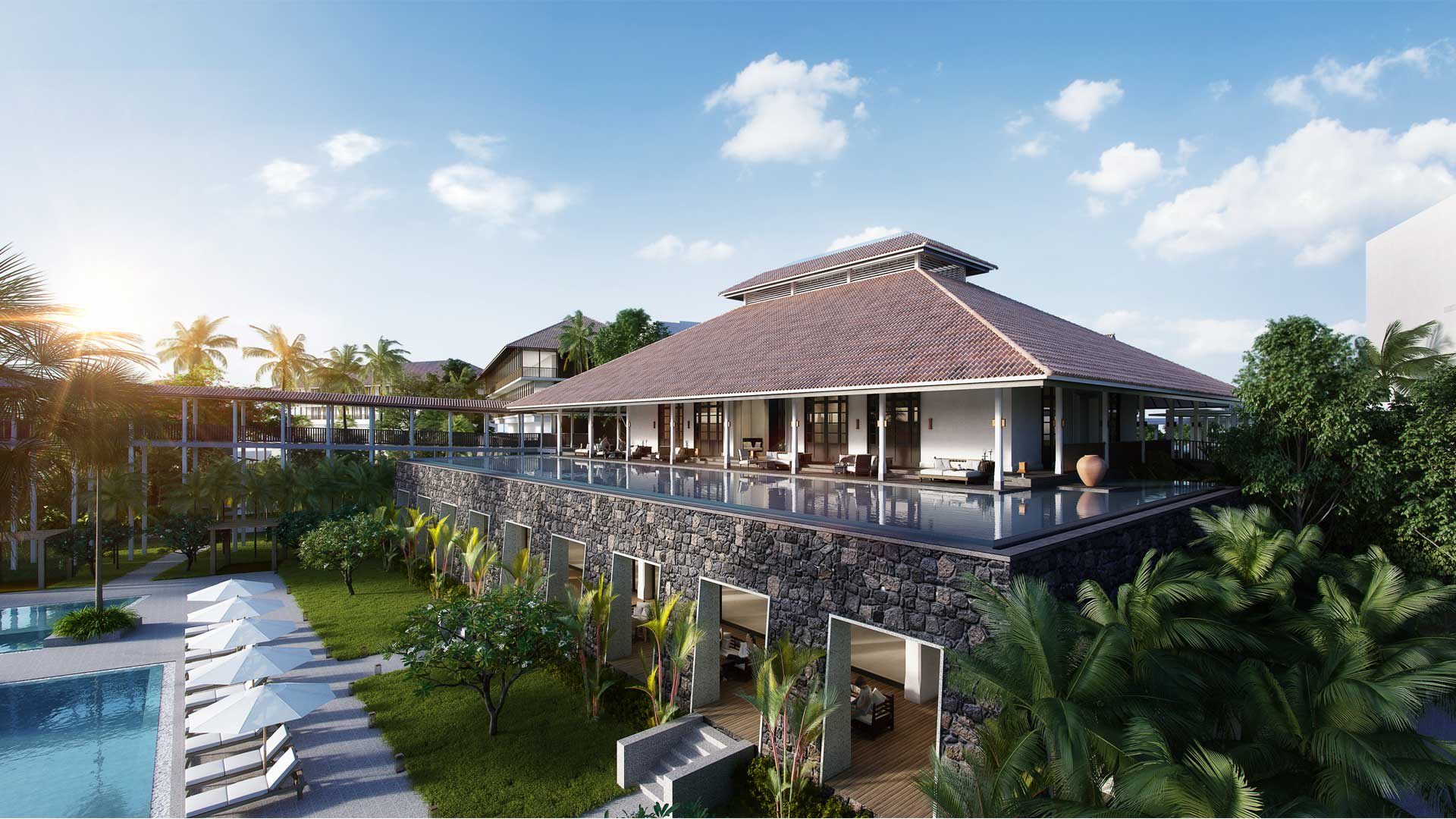 https://assets.anantara.com/image/upload/q_auto/media/minor/anantara/images/anantara-desaru-coast-resort-villas/the-resort/anantara_desaru_coast_homepage_desktop_banner_1920x1080.jpg