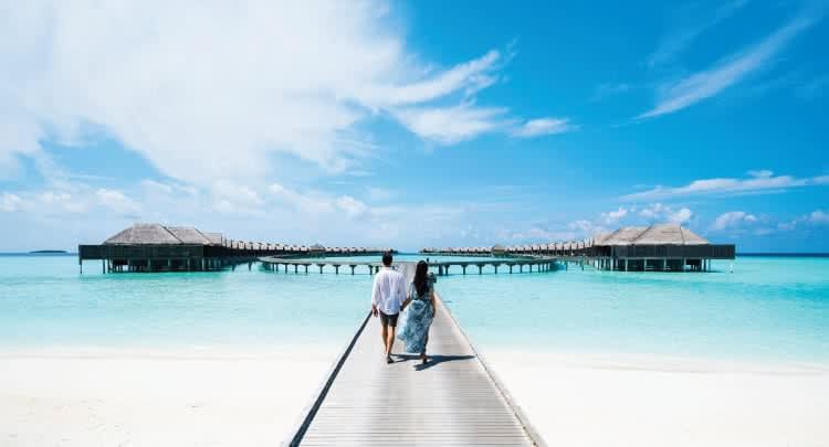 Luxury Hotel Jobs at Anantara   Careers   Anantara Hotels & Resorts