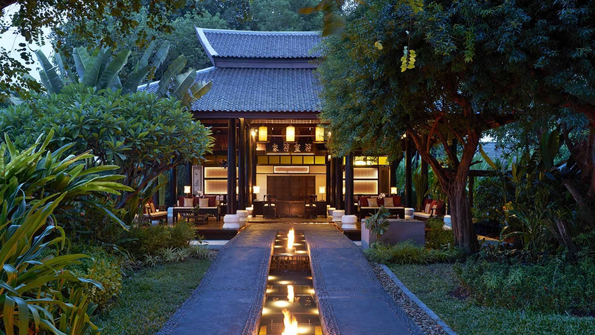 https://assets.anantara.com/image/upload/q_auto/media/minor/anantara/images/anantara-lawana-koh-samui-resort/the-resort/desktop-banner/anantara_lawana_lobby_header_1920x1080.jpg