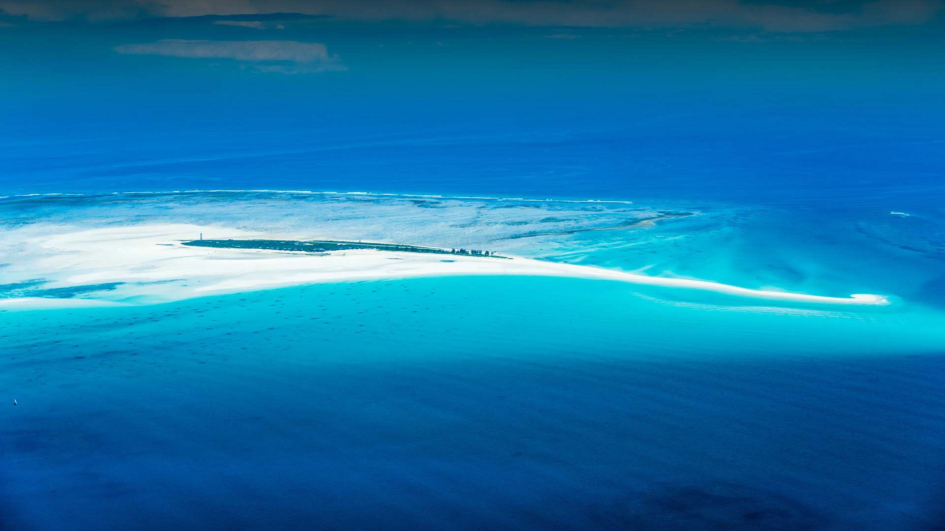 https://assets.anantara.com/image/upload/q_auto/media/minor/anantara/images/anantara-medjumbe-island-resort/the-resort/desktop-banner/anantara_medjumbe_island_island_ariel_header_1920x1080.jpg