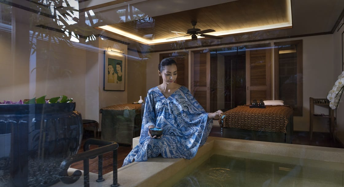 thai massage i bergen escort i trondheim