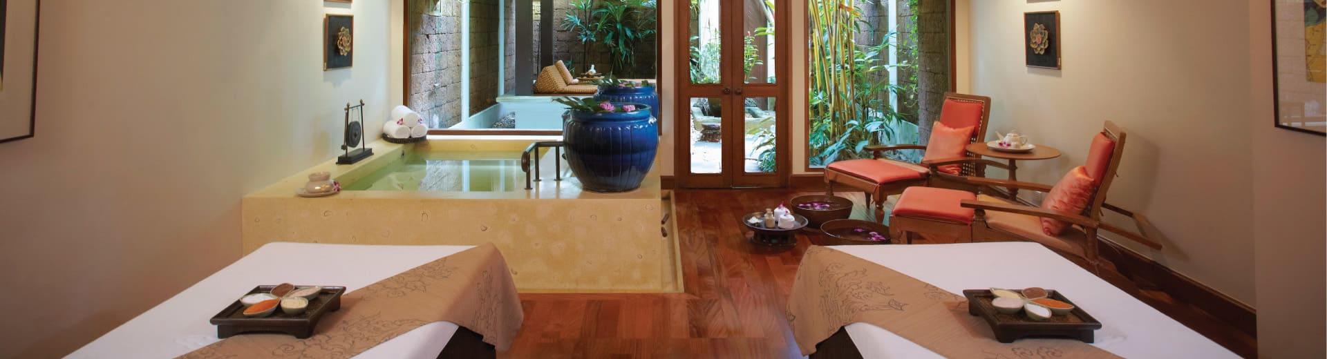 river kwai thai massage eskorter i helsingborg