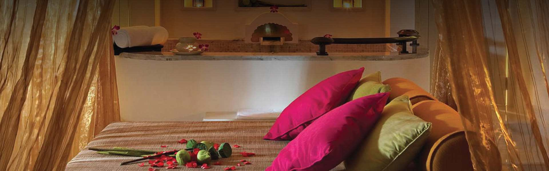 Erotic thai massage janne formoe nakenbilder