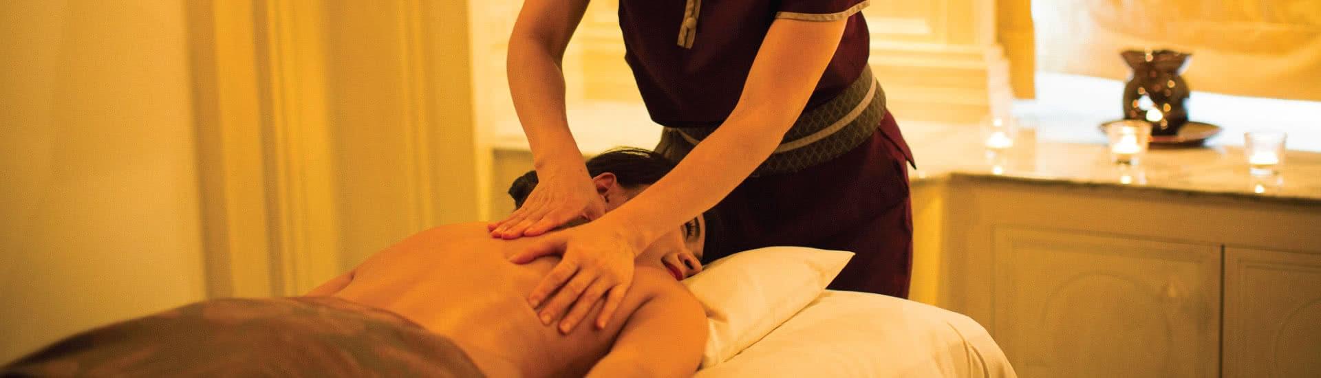 latvia erotic massage eskorte trøndelag