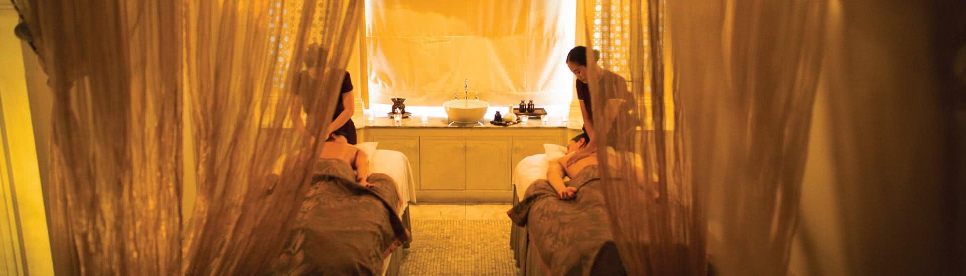 match oslo italian erotic homoseksuell massage