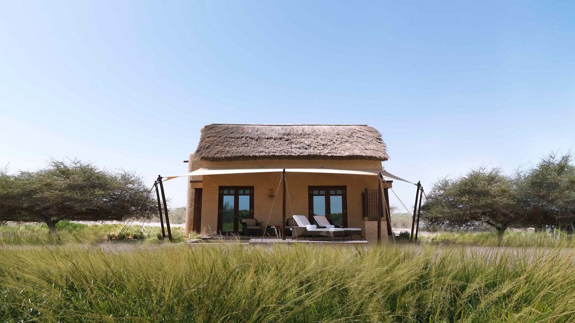 https://assets.anantara.com/image/upload/q_auto/media/minor/anantara/images/anantara-sir-bani-yas-island-al-sahel-villa-resort/the-resort/desktop-banner/anantara_al_sahel_exterior_1920x1080.jpg