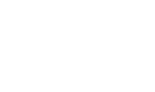 7fe584224 Palm Jumeirah Hotel | Anantara The Palm Dubai Resort