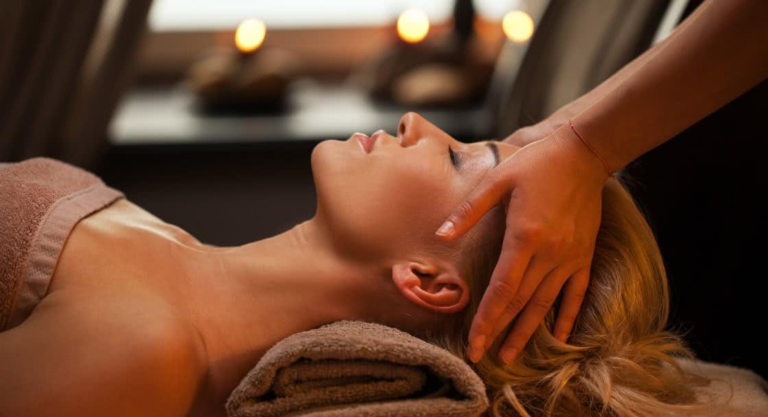 czech massage 262