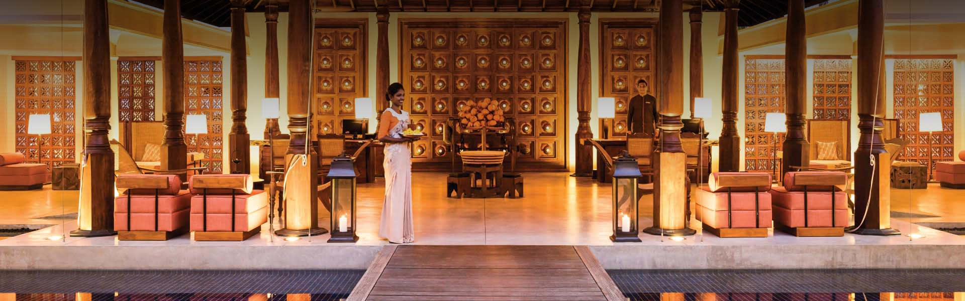 Luxury Hotel Jobs at Anantara | Careers | Anantara Hotels & Resorts